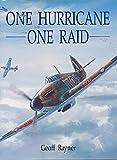 img - for One Hurricane, One Raid book / textbook / text book