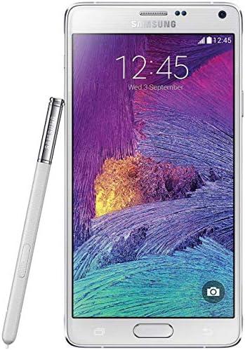 Samsung Galaxy Smartphone Unlocked Renewed product image