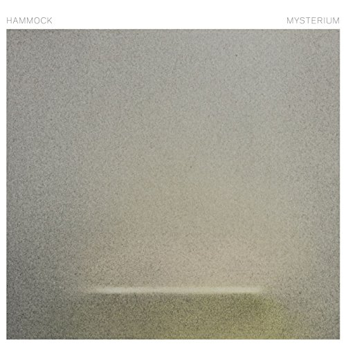 Hammock - Mysterium - CD - FLAC - 2017 - CHS Download