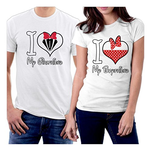 picontshirt-i-love-my-girlfriend-and-boyfriend-heart-couple-t-shirts-men-xl-women-s-white