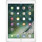 Apple iPad Air 2 9.7 Inch 32gb (Gold)(US Version, Imported)