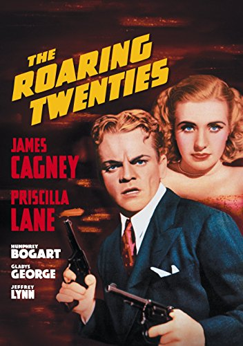 The Roaring Twenties (1939) -