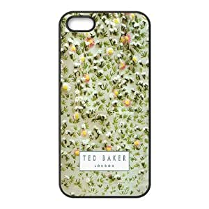 Ted Baker--phone case cover For iPhone 5,5S