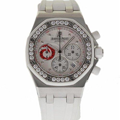 audemars-piguet-royal-oak-offshore-swiss-automatic-mens-watch-26076skzzd010ca01-certified-pre-owned