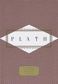 Plath : Poems par Sylvia Plath