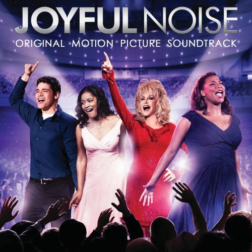 joyful-noise-original-motion-picture-soundtrack