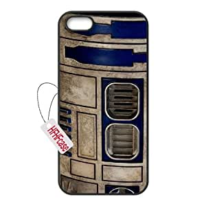 HFHFcase Wholesale Cover Case for Iphone5, Iphone 5S, Star Wars Iphone5, Iphone 5S DIY Case