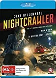 NIGHTCRAWLER (Blu Ray)