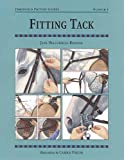 img - for Fitting Tack: Threshold Picture Guide No 4 (Threshold Picture Guides) book / textbook / text book