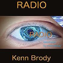 RADIO: A SCIENCE FICTION NOVELETTE
