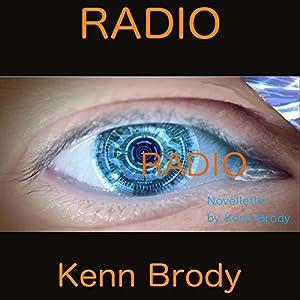 Radio Audiobook