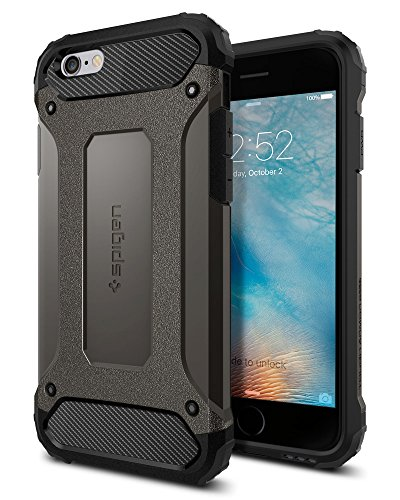 Spigen Tough iPhone Extreme Protection product image