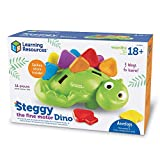 Learning Resources Steggy the Fine Motor