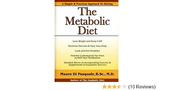 reduce fat gain muscle