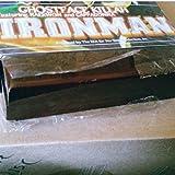 Ghostface Killah: Ironman Gold Edition CD Boxset