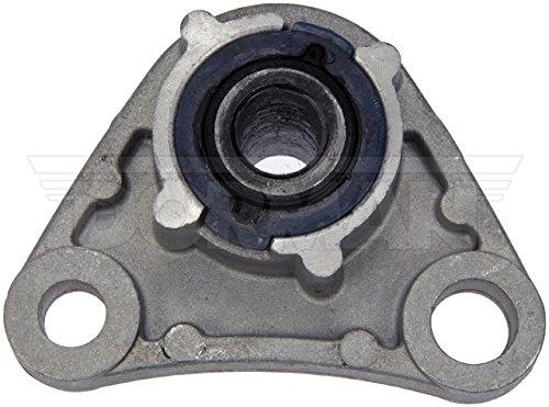 (Dorman - OE Solutions 523-107 Front Upper Position Torque Rod Bracket)