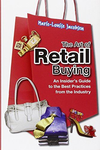 The Art of Retail Buying: An Insider