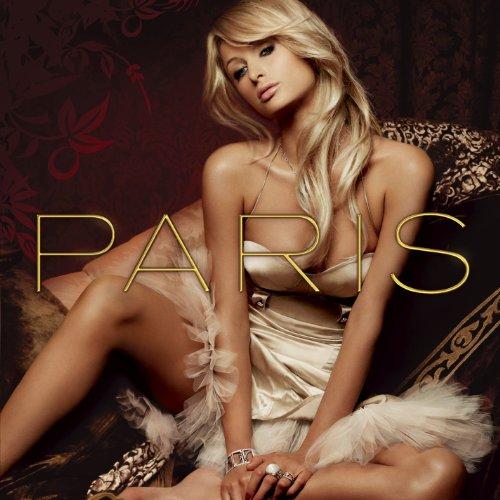 paris-us-standard-version