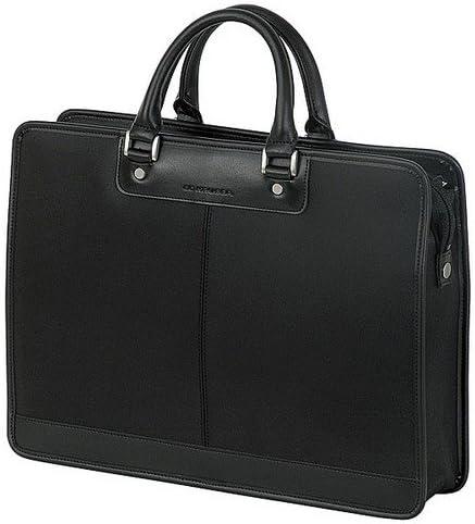 ビジネスバック 豊岡製鞄 シンプル