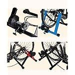 Bicicletta-Rullo-Rullo-Bicicletta-Rullo-Allenamento-Elite-Allenatore-Per-Bicicletta-Allenatore-Indoor-Allenatore-Per-Bicicletta-7-Velocita-Allenatore-Per-Bici-Da-Casa-Mtb-Road-Bike-Ciclismo-Rullo-Port