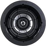 SpeakerCraft Profile AIM7 Three in-ceiling speakers (EACH)