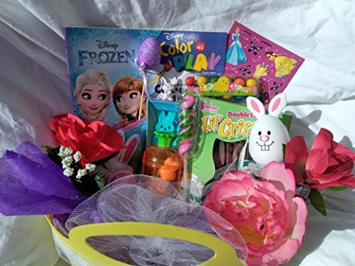 Best Most Beautiful Disney Princess Frozen Anna and