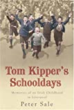 Tom Kipper's Schooldays