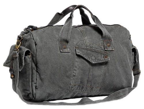 20-large-canvas-travel-duffel-bag-c71grey