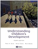 Understanding Children's Development (4th Edition) (Basic Psychology S.)