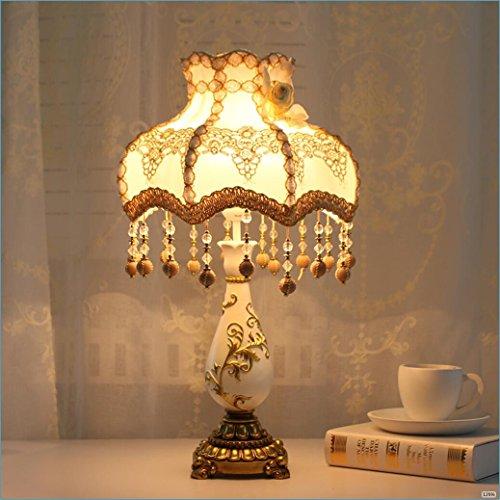 Régler Chambre Lumière De La Chevetcréative Palace Chaude Lampe 30 c3RLq5jS4A