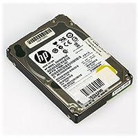 HP EG0300FBLSE EG0300FBLSE HP 300GB 10K 6G SFF SAS HARD DRIVE