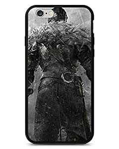 2015 Dark Souls II Look iPhone 5/5s Case, Best Design Hard Shell Skin Protector Cover 2327922ZA803408426I5S Jessica Alba Iphone5s Case's Shop