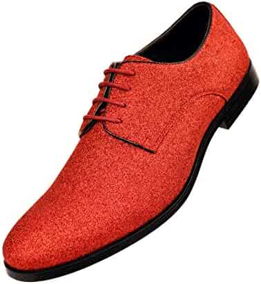Shopping Just Mens Shoes or ** CLICK HERE FOR LOWEST PRICE