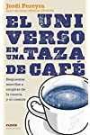https://libros.plus/el-universo-en-una-taza-de-cafe/