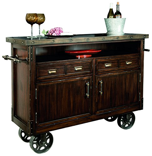 industrial wine cabinet - 7