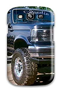 patience robinson's Shop Hot 9649903K51702116 Case Cover For Galaxy S3 Ultra Slim Case Cover