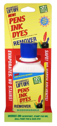 liftoff-pen-ink-and-dyes-remover-45-oz