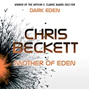 Mother of Eden | Chris Beckett