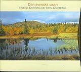 Music : Den svenska visan