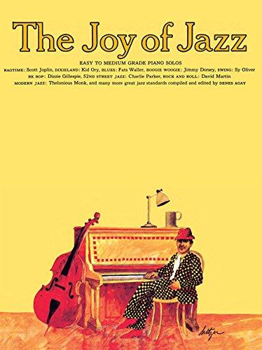 The Joy Of... Jazz