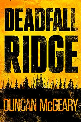 Deadfall Ridge ()