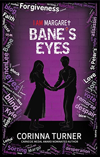 __FB2__ Bane's Eyes (I Am Margaret Book 4). length State South Greater Turing stock where