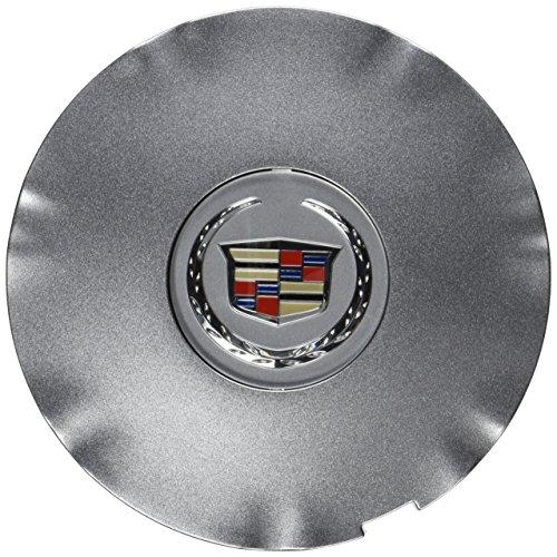 Genuine GM 9599024 Hub Cap