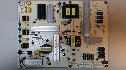 """Vizio 60"""" Model -- E60-C3 Power Board"""