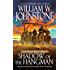 Shadow of the Hangman (The Brothers O'Brien Book 2)