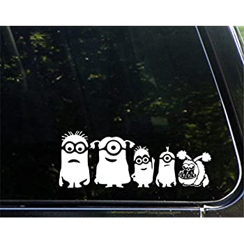 Amazoncom ME And YOUR MOM Funny Stick Figure Family Person - Vinyl decals for your caramazoncom your stick family was delicious trex vinyl decal