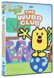 Wubbzy: The Wubb Club