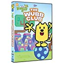 Wubbzy: The Wubb Club