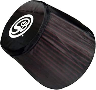 S/&B Filters Air Filter Wrap WF-1037