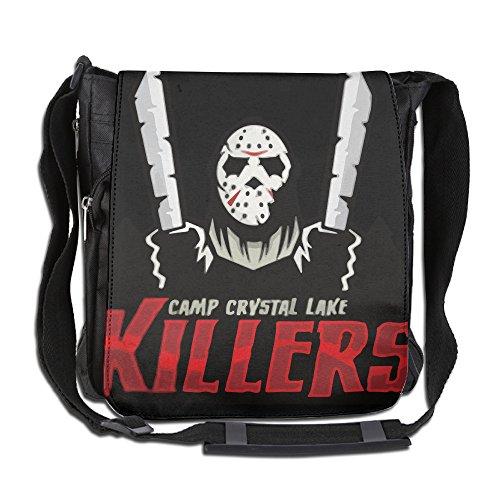 shoulder-bags-casual-handbag-travel-canvas-bag-messenger-sling-bag-purse-wallet-handbag-camp-crystal
